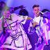 Suécia: Recorde as atuações dos candidatos apurados diretamente para a Final do 'Melodifestivalen 2021'