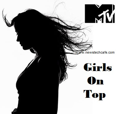 Mtv 'Girls On Top' Upcoming Tv Show Wiki Plot |StarCast |Promo |Timing |Song |Pics