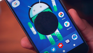 Google releases October Android security patch for Pixel, Nexus devices