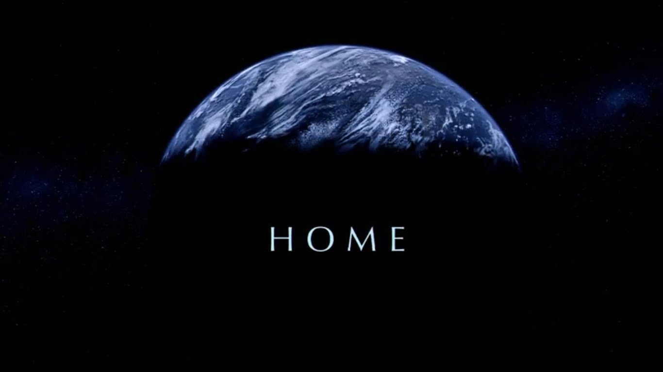 home 2009 documental completo en espa ol el planeta tierra y la humanidad. Black Bedroom Furniture Sets. Home Design Ideas