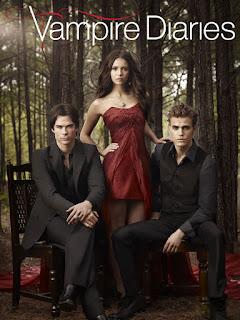 Vampire Diaries Season 1 Sub Indo : vampire, diaries, season, Download, Vampire, Diaries, Season, [COMPLETE], Subtitle, Indonesia, Drakor, Romantis