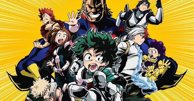 deretan-anime-terbaru
