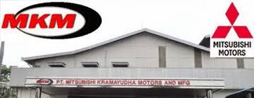 Lowongan Kerja Lulusan D3/S1 Via Email PT Mitsubishi Krama Yudha Motors and Manufacturing ( PT MKM )