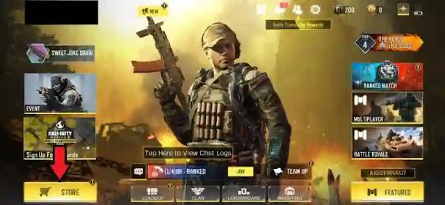 """شحن Call of Duty مجانا 2020, تهكير call of duty mobile فلوس, كول اوف ديوتي للكمبيوتر, كول اوف ديوتي موبايل"""" """"كول أوف ديوتي مودرن وورفير تحميل, كول اوف ديوتي وار زون, شراء كول اوف ديوتي, بلاك اوبس 4, تسجيل دخول اكتفجن, اعدادات Call of Duty: Modern Warfare"""" """"call of duty: modern warfare شراء, موعد نزول كول اوف ديوتي, شحن Call of Duty مجانا, Call of Duty Mobile CP"""" """"تحميل لعبة Call of Duty للكمبيوتر, Call of Duty Mobile تنزيل, كول أوف ديوتي: مودرن وورفير, Call of Duty: Warzone, كول أوف ديوتي 4: مودرن وورفير, تنزيل لعبة ببجي موبايل"""""""