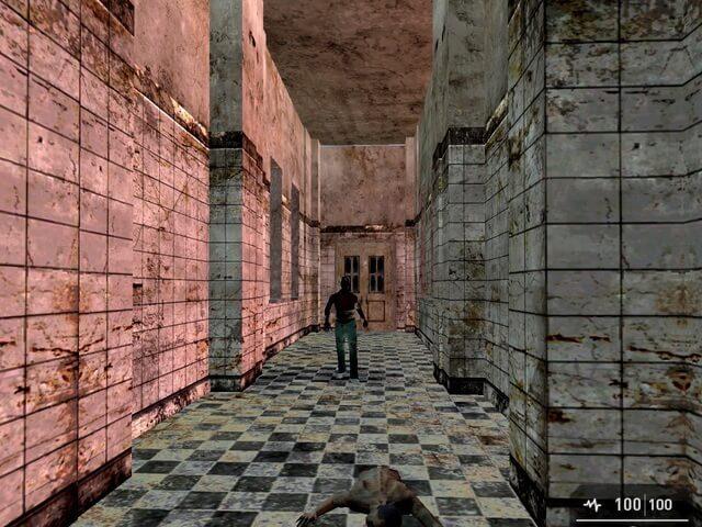 لعبة Escape 3 Island