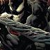 Venom #25 İnceleme