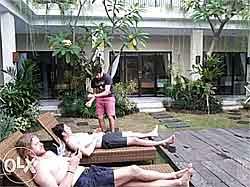 50Ribu Warga Asing Miliki Properti di Bali Senilai Rp 109 Triliun