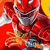 Hasbro revela planos para Power Rangers no Brasil
