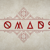 Nomads 2 Επεισόδιο 7: Αγώνας αρχηγών - Τρίτος μονομάχος