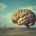 Beberapa Kebiasaan Yang Mengganggu Kesehatan Otak
