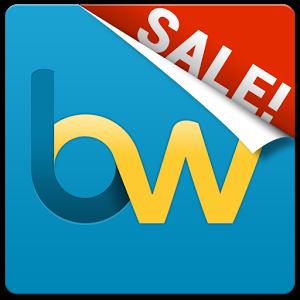 Beautiful Widgets Pro Working v5.6.0 Download Apk Full