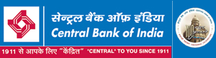 Central Bank of India gets a Rs 1,418.1 Cr Loss for the Financial year 2015-16