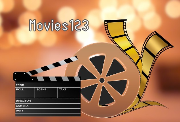 Download Hollywood Movies in Hindi Dubbed