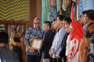 SDM Unggul Demi Indonesia Produktif