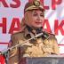 Sebanyak tujuh fraksi di DPRD Jember sepakat memakzulkan Bupati