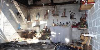 O avanço do extremismo politico e religioso no Brasil