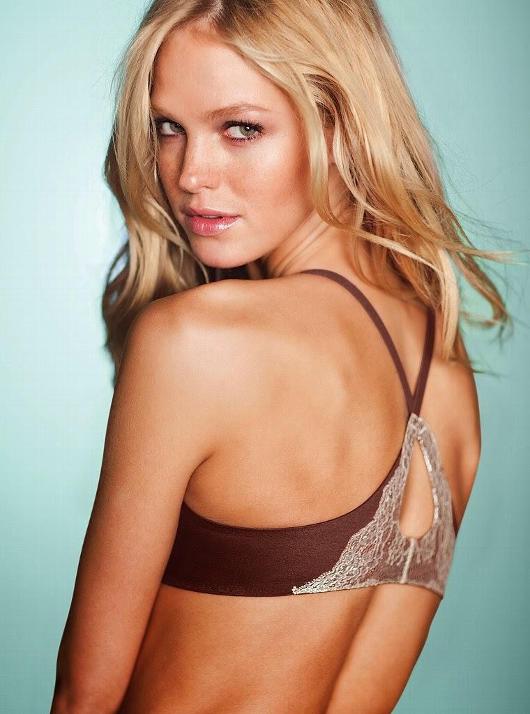 image Erin heatherton topless vid