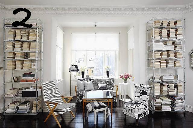 la maison d 39 anna g le meilleur de 2011. Black Bedroom Furniture Sets. Home Design Ideas