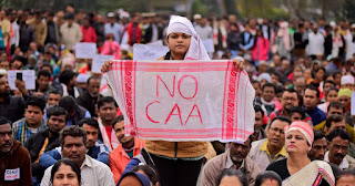 caa-protest-in-assam