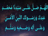 Mengucapkan Sayyidina Sebelum Nama Nabi Muhammad ﷺ