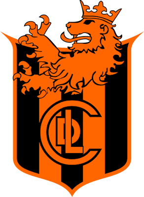 CLUB DEPORTIVO LEONES (PERICO)