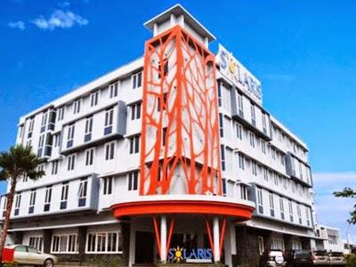 19 Hotel di Mersing Johor Havanita Resot Timotel Budget Harga Murah Tepi Pantai Terbaik