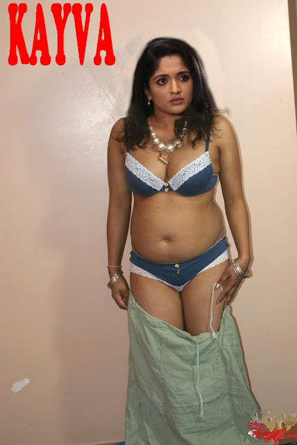 Kavya Madhavan forced to removing petticoat bra and panties exposed in audition