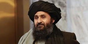 Usai Bentrokan Hebat dengan Haqqani, di Mana Abdul Ghani Baradar Sekarang?