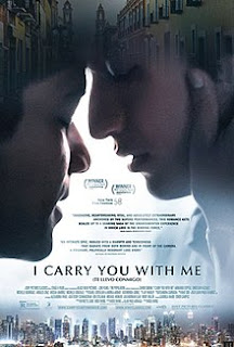 i-carry-you-with-me-