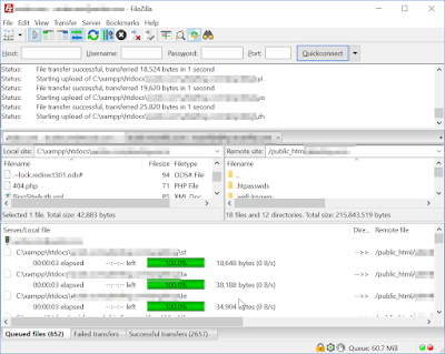 Linux Software for download