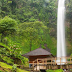 Rasakan Keseruan Liburan Dengan Mengunjungi Berbagai Wisata Di Bandung Lembang