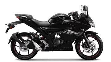 Suzuki Gixxer SF 155 benefits  images colours pictures