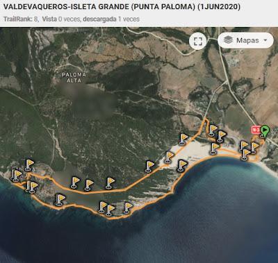 https://es.wikiloc.com/rutas-senderismo/valdevaqueros-isleta-grande-punta-paloma-tarifa-1jun2020-50461579