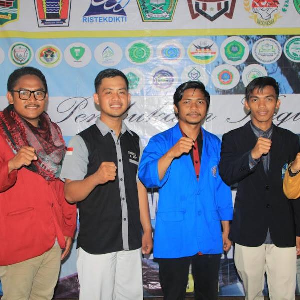Forsima PAI Se- Indonesia