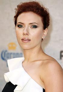 Scarlett Johansson Hacked Fbi   pics from tumblr