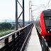 Ligação entre estação da CPTM e Aeroporto de Guarulhos deve ser feita