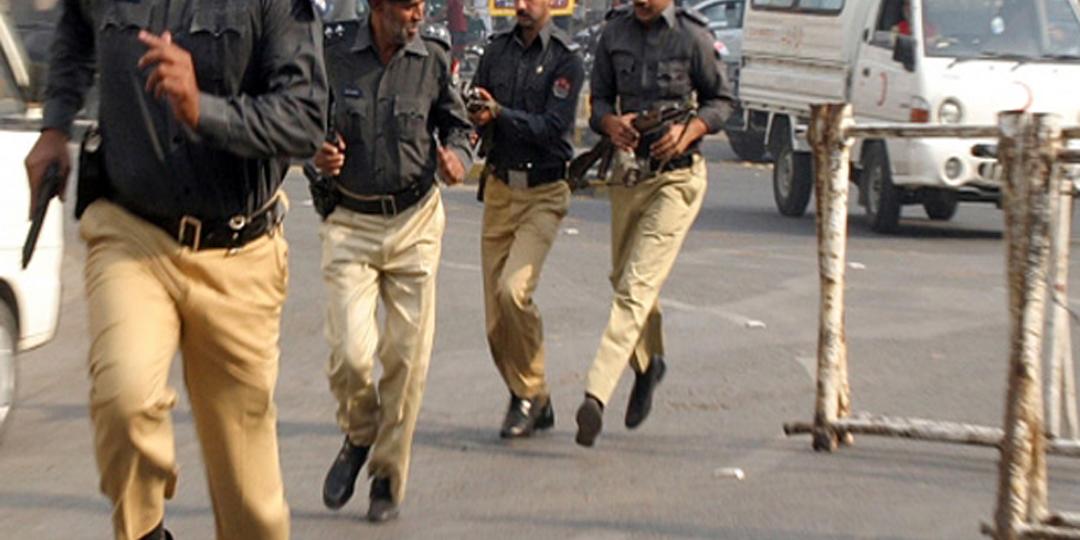 ryk police-image