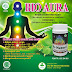 Khasiat Obat Bio Aura Herbal de Nature