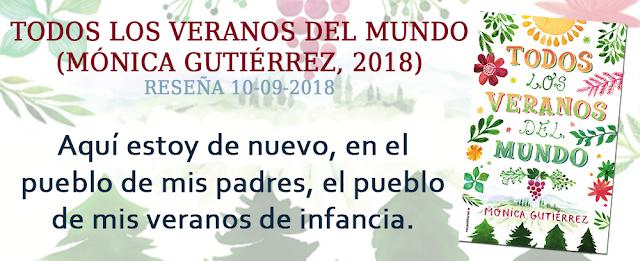 https://inquilinasnetherfield.blogspot.com/2018/09/resena-by-mh-todos-los-veranos-del-mundo-monica-gutierrez.html