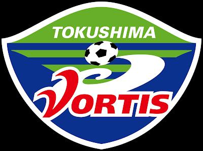 TOKUSHIMA VORTIS FOOTBALL CLUB
