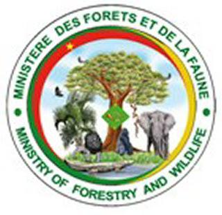 Fiche d'inscription au concours de l'ENEF de Mbalmayo 2021 Pdf