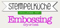 https://stempelkueche-challenge.blogspot.com/2018/01/stempelkuche-challenge-87-embossing-dry.html