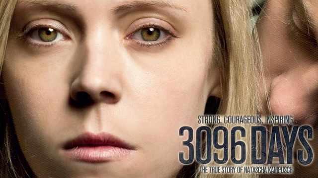 3096 Days Full Movie Watch Download online free - Netflix