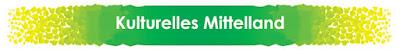 Mittelland