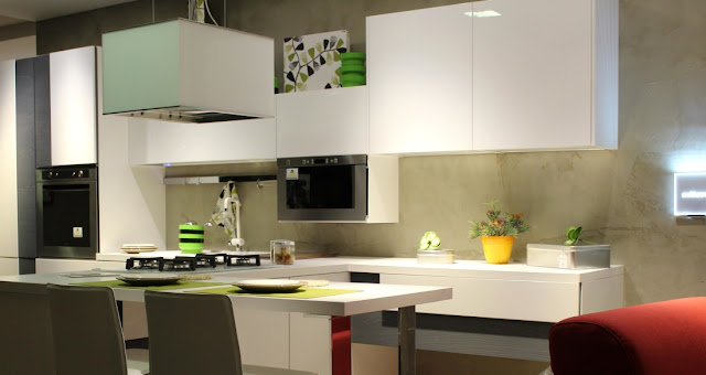 What to Do for Kitchen Cabinet Refurbishing