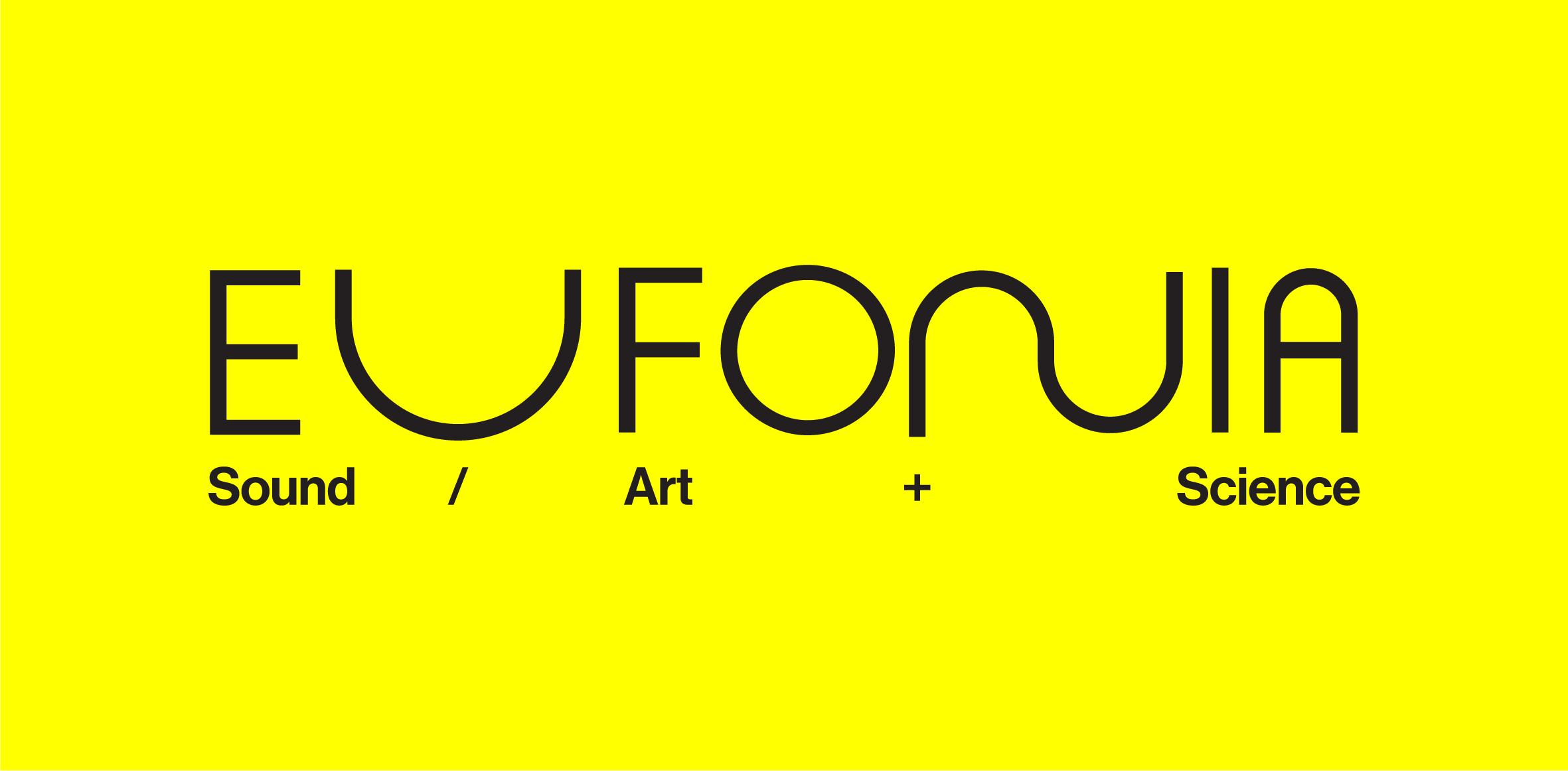 Festival Eufonia estreia-se em Portugal