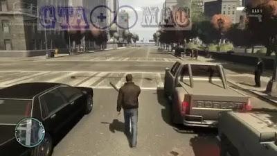 المواصفات اللازم توافرها في جهاز الكمبيوتر لتشغيل لعبة جاتا 11