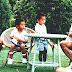 Kisah Nyata Anak Durhaka dari Singapura dan Kecintaan Perdana Menteri Singapura Terhadap Orang Tuanya