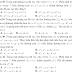[Huỳnh Đức Khánh] Trắc nghiệm phép biến hình, đối xứng trục, tịnh tiến và nhiều hơn thế