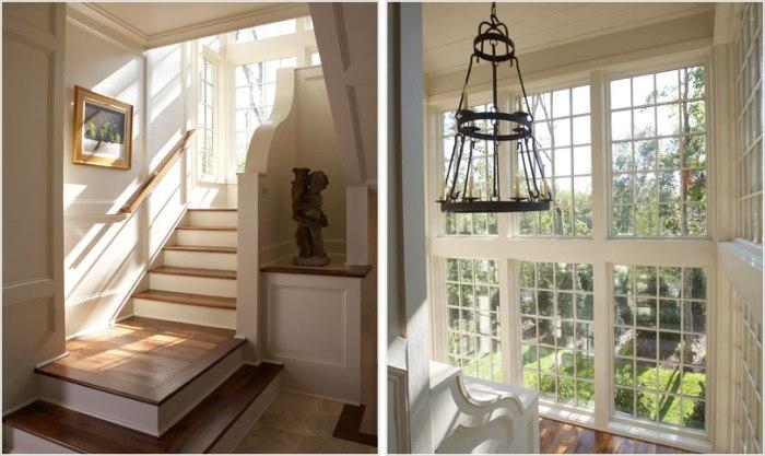 Hogares frescos hogar dise ado para la tranquilidad y la - Decoracion del hogar online ...
